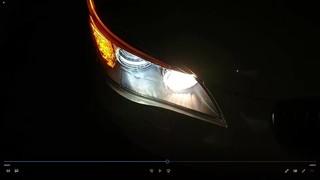 右ヘッドライト.jpg