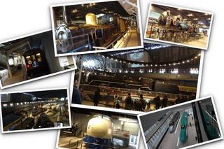 大宮鉄道博物館2.jpg