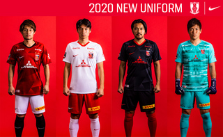 pc_top_mv_uniform.jpg
